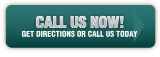 Call Us Now! - Get directions or call us today